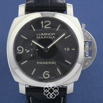 Panerai Luminor 1950 Marina 3 Days automatic PAM312