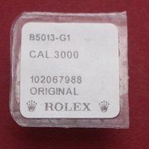 Rolex 3000-5013 Kleinbodenrad