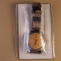 Bustina Pochette Sachet per Rolex, IWC, AP, Panerai Porta orologi
