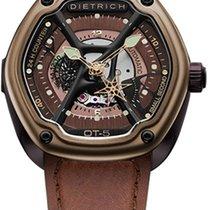 Dietrich OT-5  @ Kenjo NYC