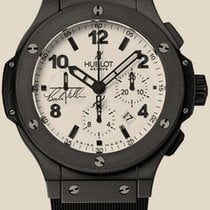 恒寶 (Hublot) Big Bang 44 MM Limited Edition Bode Bang