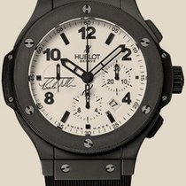 Hublot Big Bang 44 MM Limited Edition Bode Bang