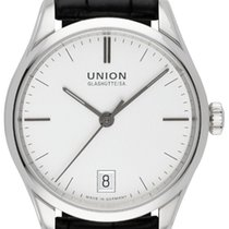Union Glashütte Viro Datum Damen