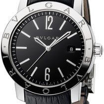 Bulgari BVLGARI BVLGARI Automatic 41mm bb41bsld