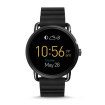 Fossil Q Wander Smart Watch Ref. FTW2103
