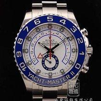 勞力士 (Rolex) 116680