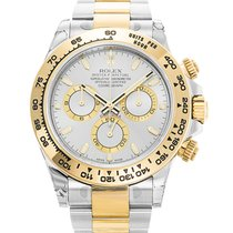Rolex Watch Daytona 116503