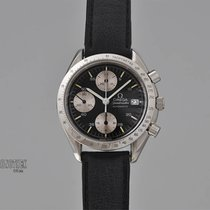 Omega Speedmaster 1750043