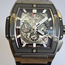 Hublot SPIRIT OF THE BIG BANG