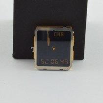 Breitling Aerospace Uhrwerk Display Defekt