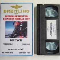브라이틀링 (Breitling) Breitling