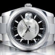 Ρολεξ (Rolex) Datejust  Watch  116200