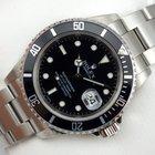 Rolex Submariner Date - 16610 T - aus 2003 - neuwertig