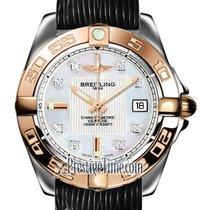 Breitling Galactic 32 c71356L2/a712-1lts