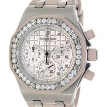 Audemars Piguet Royal Oak Offshore Chrono Lady 26048sk.zz.d082...