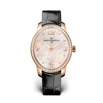 Girard Perregaux CAT'S EYE MAJESTIC