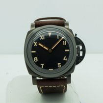 Panerai Special Editions PAM629