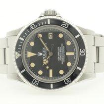 Rolex 1665 Sea-Dweller Great White