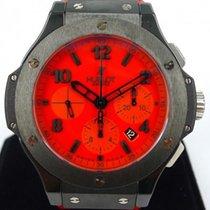 휘블로 (Hublot) Hublot Big Bang Red Magic 301.CE.1201.RX Limited...