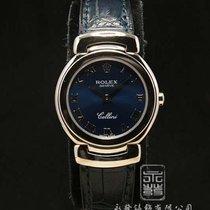 Rolex 6621