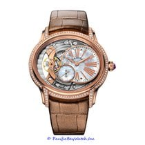 Audemars Piguet Ladies Millenary 77247OR.ZZ.A812CR.01