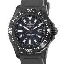 Breitling Superocean Men's Watch M1739313/BE92-131S