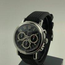 Chopard Mille Miglia Chronograph 8331