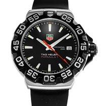 TAG Heuer Watch Formula 1 WAH1110.BT0714
