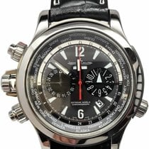 Jaeger-LeCoultre Q17684G7 Master Compressor Extreme World...