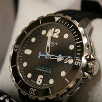 Tissot Seastar 1000 T066.407.17.057.02