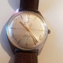 Atlantic 61660- Beautiful Vintage Atlantic Worldmaster
