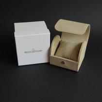 Jaeger-LeCoultre Service box