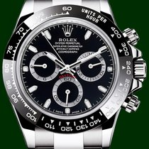 Ρολεξ (Rolex) Daytona Cosmograph 116500 Ceramic Black Full...