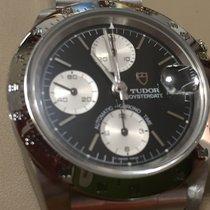 Tudor Oysterdate Chronograph ref. 79280