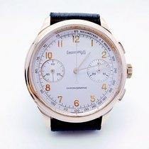 Eberhard & Co. Oldflyer Ltd Edition (440 pcs.)