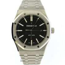 Audemars Piguet Royal Oak 41 mm 15400ST.OO.1220ST.01