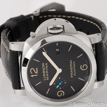 Panerai - Luminor Marina 1950 3 Days : PAM 1312