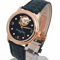 Frederique Constant Lady Heart Beat