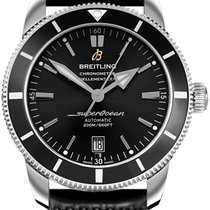 Breitling Superocean Heritage II 42 AB201012|BF73|279S|A20D.2