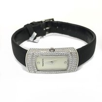 Tiffany & Co Diamond Cocktail 18k White Gold Ladies Watch