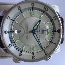 Jaermann & Stübi St Andrews Links Course Timer & GMT Limited...