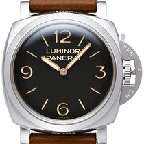 Panerai Luminor Marina 1950 3 Days - 47mm