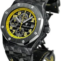 Audemars Piguet Royal Oak Offshore Chronograph Special Editi