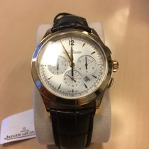 Jaeger-LeCoultre Master Chronograph 1532420,