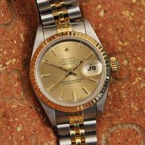Ρολεξ (Rolex) 69173 Lady Datejust – 1999 – Full Set