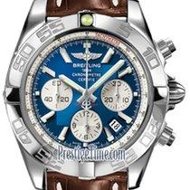 Breitling Chronomat 44 ab011012/c788/739p
