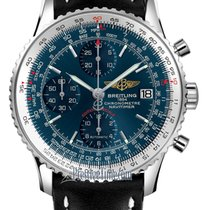 Breitling Navitimer Heritage a1332412/c942/436x