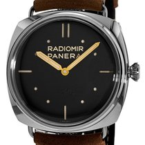 Panerai Radiomir Men's Watch PAM00425