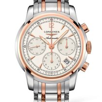 Longines Saint Imier Collection