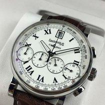 Eberhard & Co. Chrono 4 automatic reference: 31042-1men's...